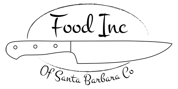 Food Inc. of Santa Barbara